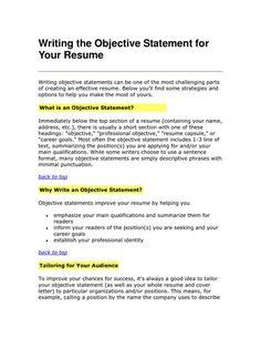 Comparison Essay Sles by Pin By Ririn Nazza On Free Resume Sle