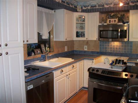 giani granite countertop transformation review 2 boys