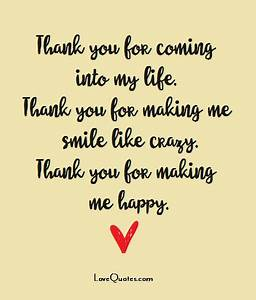 Best 25+ Thank you quotes ideas on Pinterest