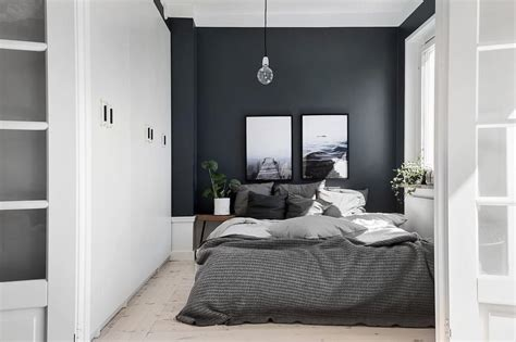 Favorite Scandinavian Interior Design Ideas by Favorite Scandinavian Interior Design Ideas Decoholic
