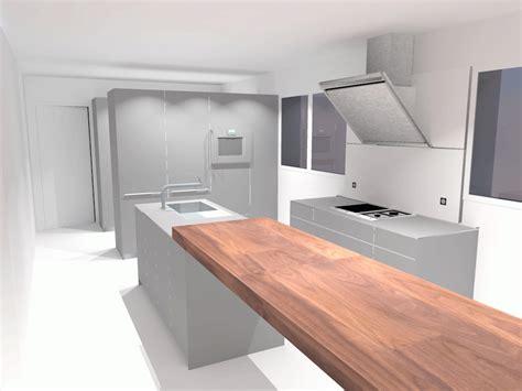 cuisine d architecte salaire decoratrice d interieur 28 images combien