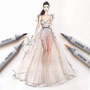 1010 best Fashion sketch images on Pinterest | Fashion ...