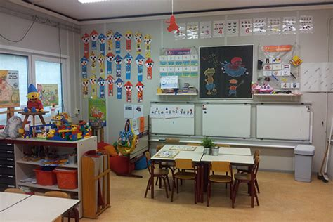inrichting huis autisme een kijkje in de klas bij astrid jufbianca nl