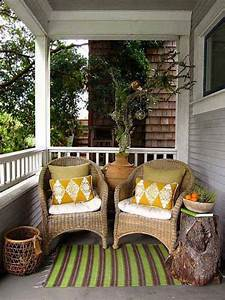 31, Brilliant, Porch, Decorating, Ideas, That, Are, Worth, Stealing