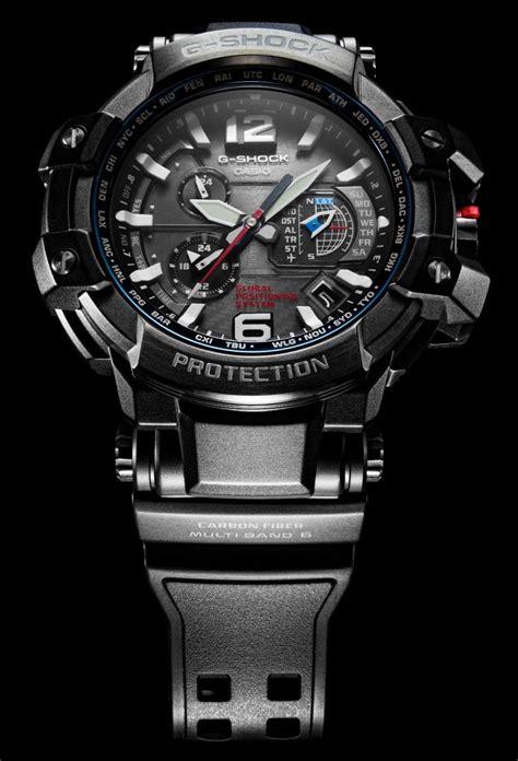 jam tangan casio g shock gpw 2000 freeks casio g shock gpw1000 is to