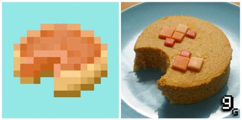 Interested in seeing mungo's product reviews, life hacks, and software tutorials? Pumpkin Pie Minecraft Crafting Recipe : Minecraft Pumpkin Pie On Halloween Day Anyone Webnews21 ...