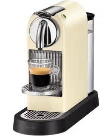 Résultat d'images pour machine nespresso citiz
