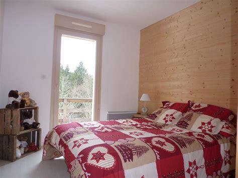 t2 2 chambres appartement n 02 t2 avec terrasse belles aigues le