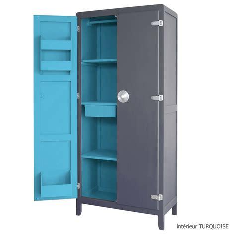 armoire chambre garcon armoire garcon design