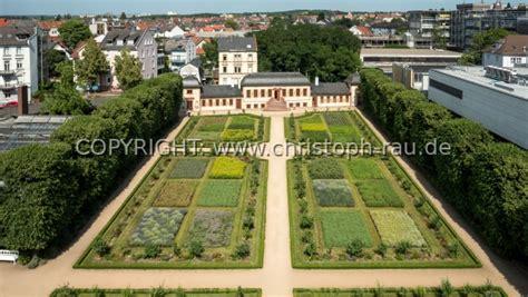 Prinzgeorggarten Darmstadt  Foto Crau201406081006jpg