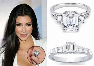 fairy new wedding rings melania trump wedding ring With melania trump wedding ring cost