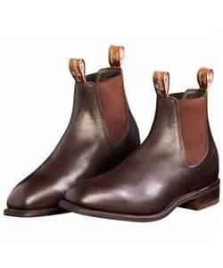 s farm boots australia r m williams boots