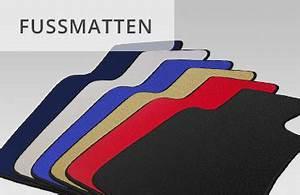 Auto Fußmatten Individuell : autoteppich stylers autoteppiche autofu matten besticken bedrucken ~ Buech-reservation.com Haus und Dekorationen