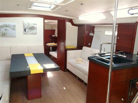 chambre hote porquerolles ile de porquerolles bateau neuf 15 metres a quai 6 pers