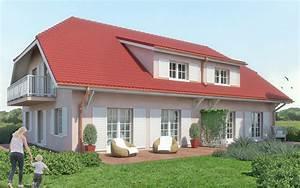 Flachdach Kosten Pro M2 : baukosten pro m2 einfamilienhaus der norden bietet die geringsten baukosten in vier bundesl ~ Bigdaddyawards.com Haus und Dekorationen