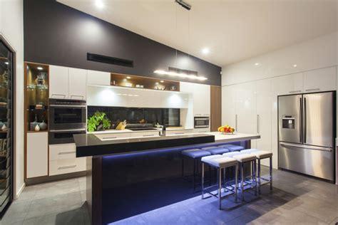 amazing designer contemporary dream kitchens