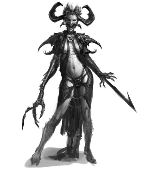 God Of War Ascension Pictures Characters Concept Artwork 61
