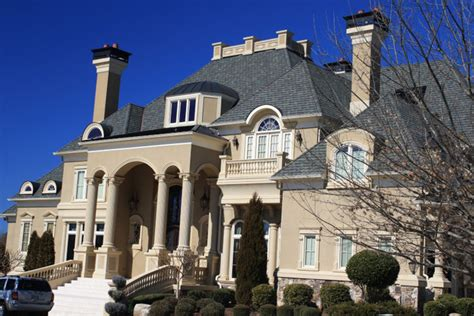 Luxury Homes For Sale In Duluth Ga At Home Interior Designing