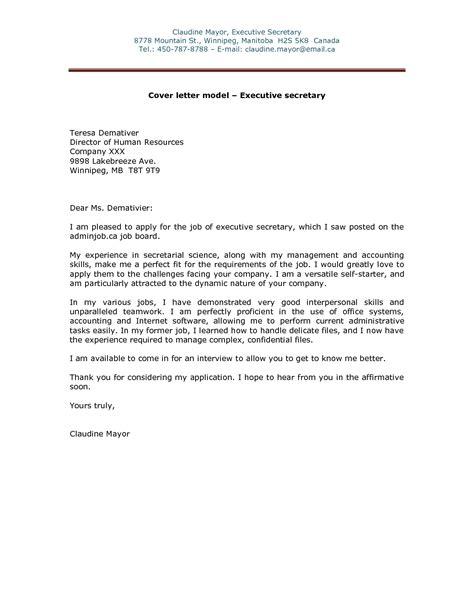 application cover letter sle doc 24 cover letter