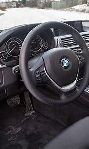 Review: 2017 BMW 330e | Canadian Auto Review