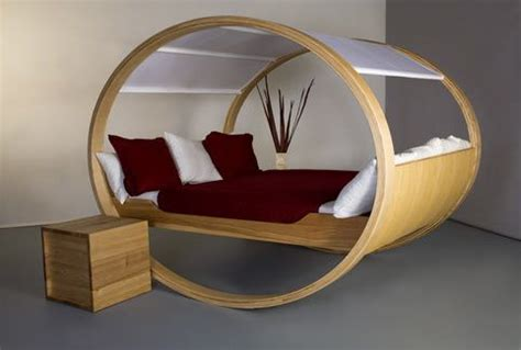 cool modern beds youll