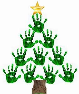 Fensterdeko Weihnachten Kinder : die besten 25 weihnachten mit kindern ideen auf pinterest weihnachtsbasteln f r kinder ~ Yasmunasinghe.com Haus und Dekorationen