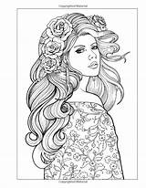 Coloring Realistic Pages Printable Getcolorings sketch template