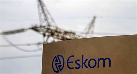 Photos, address, and phone number, opening hours, photos, and user reviews on yandex.maps. Exposed: Under Molefe and friends, Eskom has been hammering South Africans - OUTA   South ...
