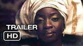 Mother of George Official Trailer 1 (2013) - Drama Movie ...