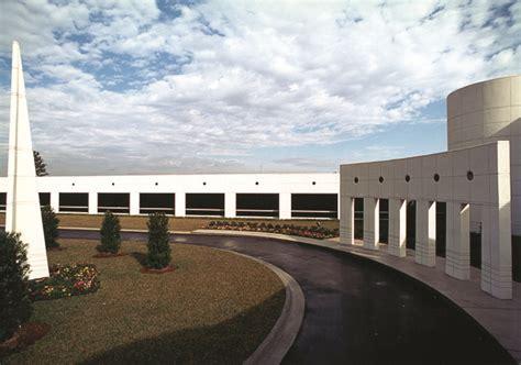 lamborghini headquarters our projects elkins construction commercial building