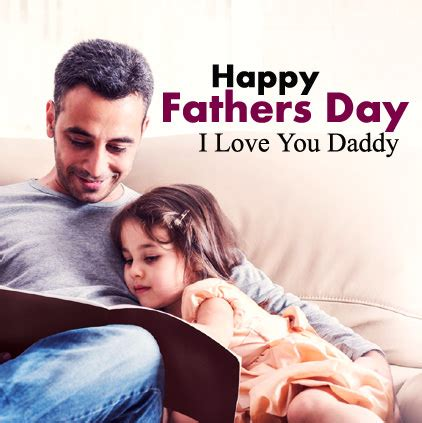 happy fathers day images  whatsapp dp  hd
