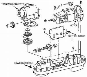 KitchenAid 6 Quart Stand Mixer Manual