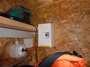 Mini Solaranlage Selber Bauen : kleinsolaranlage selber bauen ~ Yasmunasinghe.com Haus und Dekorationen
