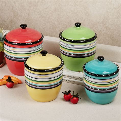 where to buy kitchen canisters kitchen canister sets kitchen canister