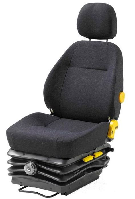 siege kab seating kab 525 kab seating pty ltd