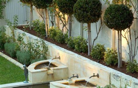 Perth Landscape Design Irrigation & Horticultural