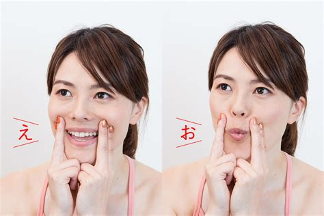 鼻 の 下 伸ばす と 臭い
