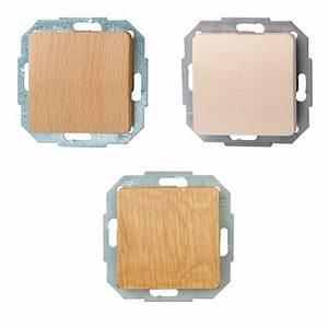 Kopp Online Shop : baumarkt g llnitz online shop kopp taster milano ~ Watch28wear.com Haus und Dekorationen