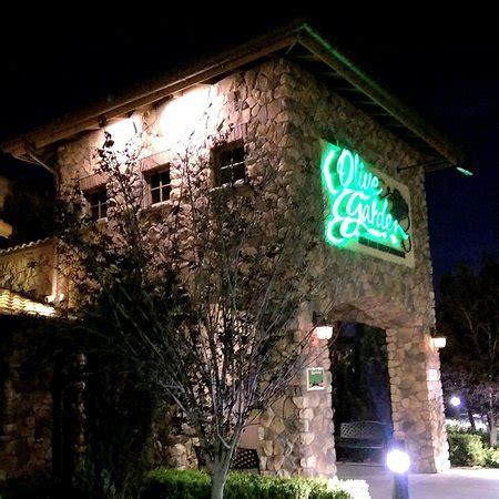olive garden west oaks olive garden thousand oaks menu prices restaurant