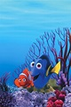 Finding Nemo (2003) - Posters — The Movie Database (TMDb)