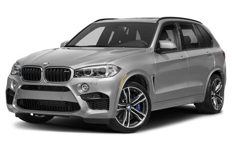 New Bmw X5 M by New 2018 Bmw X5 M Price Photos Reviews Safety Ratings