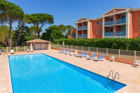 condo hotel le domaine des grands pins rapha 235 l booking