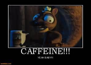 Yet More Sunday PM 05 20 12 Coffee Haiku:   Your Daily Coffee Shot c]  [
