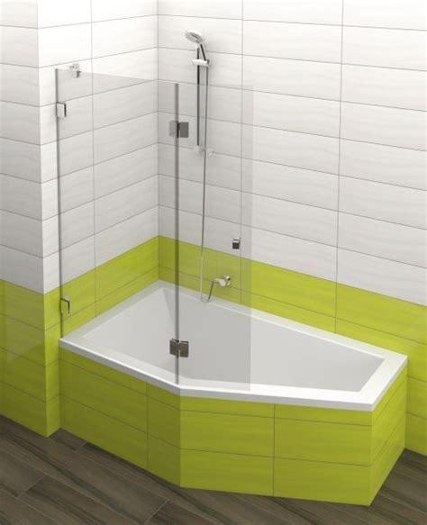 Raumsparwanne Mit Dusche by Badewanne 160x90 Lagos Links F 252 223 E Ablauf Befestigung