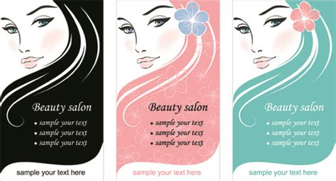 Beauty Salon Logo Design Free Vector Download (77,642 Free Business Attitude Images Card Ideas For Hairdressers Company Letterhead Template Executive Designs Visiting Youtube Vistaprint Cards Woodworkers And Quotes