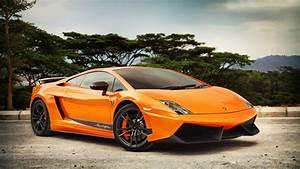 Hd Automobile : lamborghini cars related images start 0 weili automotive network ~ Gottalentnigeria.com Avis de Voitures