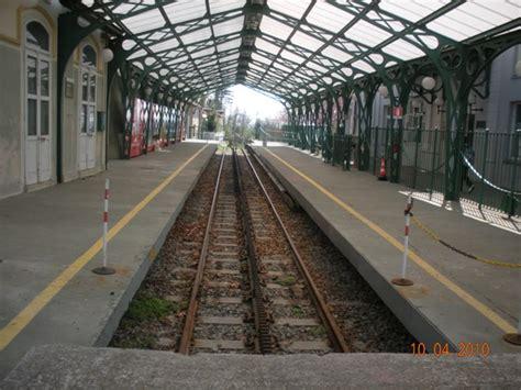 treno a cremagliera cat torino 2010 superga