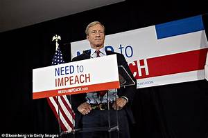 Trump campaign and pro-impeachment group running dueling ...