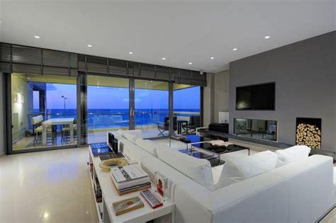 apartment living room ideas modern apartment living room designs decobizz com