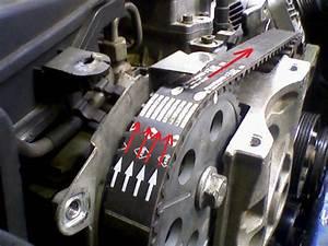 Changement Courroie Distribution Berlingo 1 9 D : renault moteur dti change de la distribution tuto ~ Medecine-chirurgie-esthetiques.com Avis de Voitures